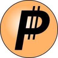 Как майнить Pascal Coin