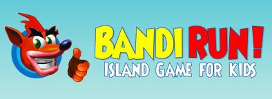 Bandirun.com - игра ферма с выводом сатоши. Отзывы.