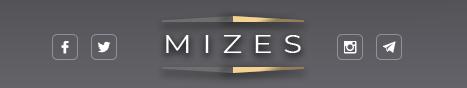 Mizes.biz - облачный майнинг с бонусом. Отзывы.
