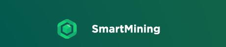 SmartMining.online - облачный майнинг с бонусом. Отзывы.