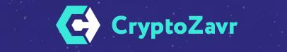 CryptoZavr.com - облачный майнинг с бонусом за регистрацию