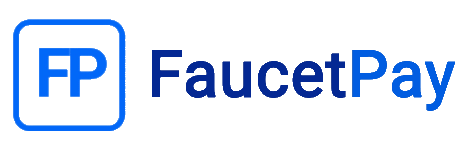 Faucet Pay is online!